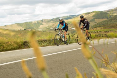 portugal bike tours - cycling holidays portugal