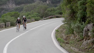 Live Love Ride - Best cycling tours in Portugal