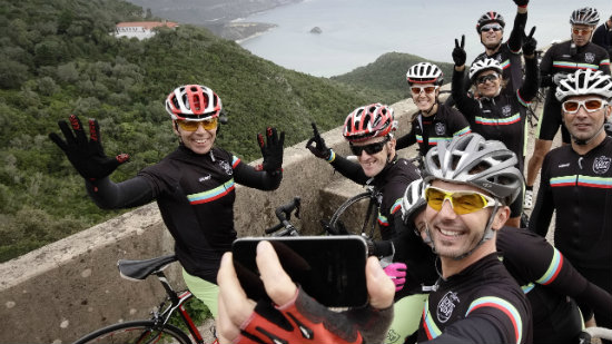 cycling portugal - bike tours in portugal