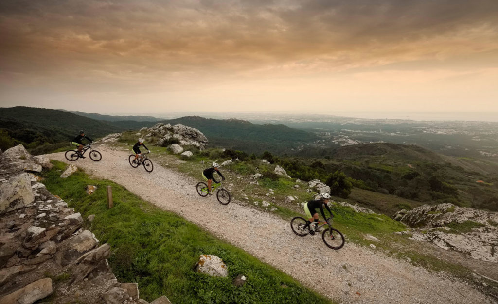 mountain-biking-portugal-silver-coast-sintra-ocean-trail