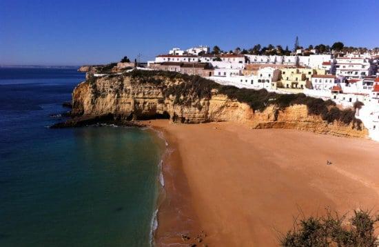 Bike Tour Algarve Capaoptimized (1)