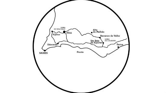 Llr Mapa Algarve 1 02optimized
