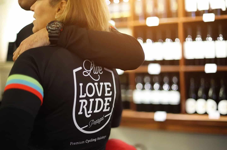 Cycling Portugal 2 1