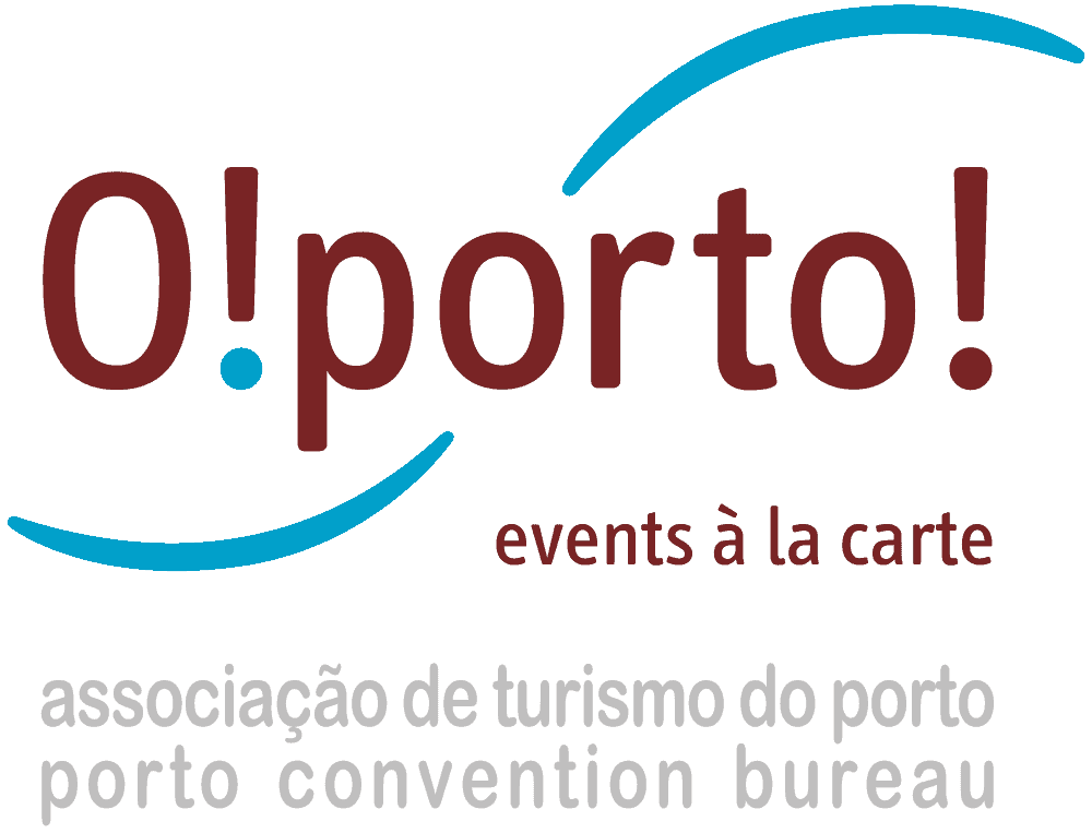 Logo Atp Pcb Transparente[1]