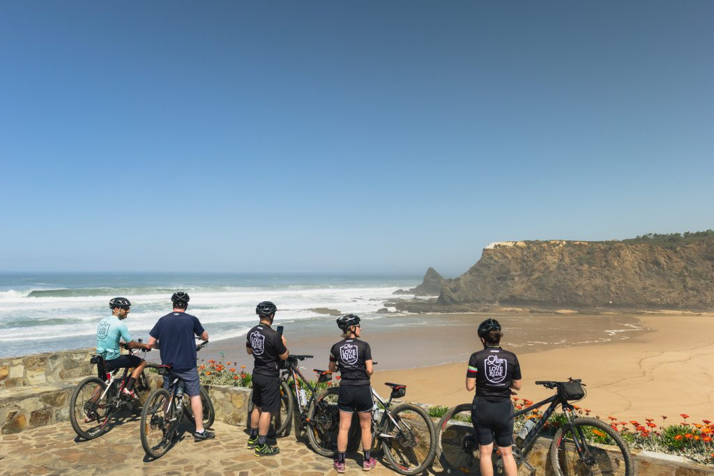 mountain-biking-portugal-southwest-coast-trails-beaches