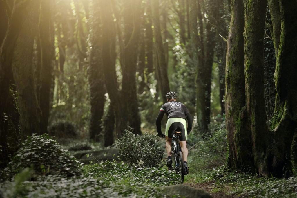 mountain bike portugal sintra