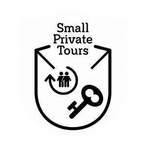 small private bike tours in Portugal