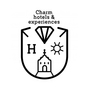 charm hotels and experiences portugal bike tours