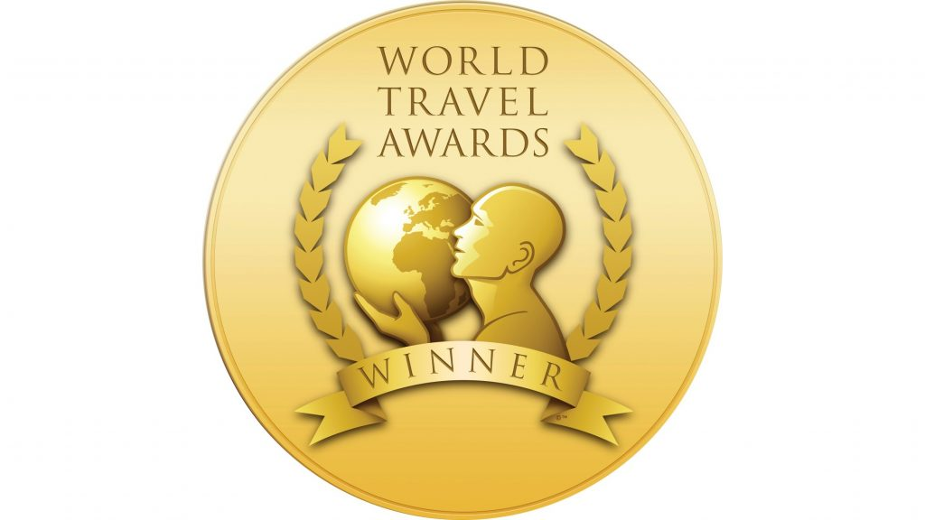 Portugal world travel awards winner 2020