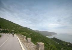 Lisbon Road Cycling Tour