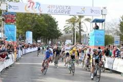 Algarve Cycling Camp and Granfondo - copy