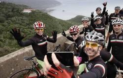 Lisbon Road Cycling Tour - copy - copy
