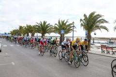 Algarve Cycling Camp and Granfondo - copy - copy