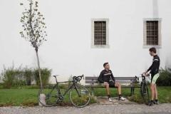 Lisbon Road Cycling Tour - copy