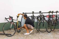 Douro Granfondo Cycling Camp - copy - copy