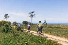 Bike Tour in the Silver Coast of Portugal - copy - copy