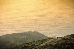 Lisbon Mountain Bike Tour - copy
