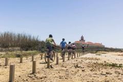 Bike Tour in the Southwest Coast - Alentejo and Algarve - copy - copy