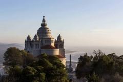 Bike Tour in Minho: The Green Cradle of Portugal