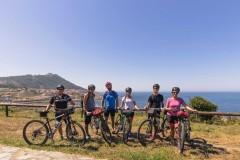 Bike Tour in the Portuguese Camino - By the Coast, from Porto - copy - copy