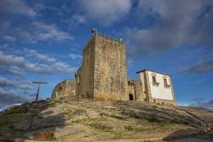 Bike Tour in the Portuguese Historical Villages and Estrela Natural Park - copy - copy