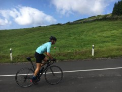 Bike Tour in Azores - Cycling Holidays in São Miguel - copy